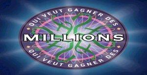 Qui Veut Gagner Des Millions