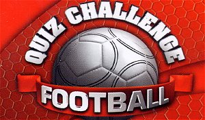 Test Quiz Challenge Football sur PC du 23/05/2002
