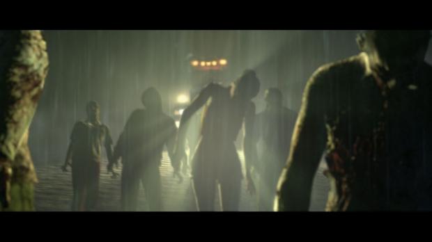 Resident Evil 6 : Date de sortie et configs PC