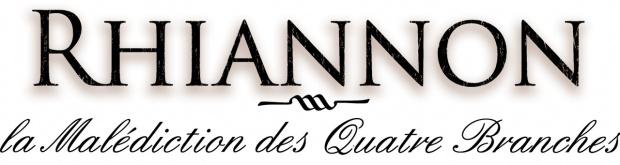 Une traduction française pour Rhiannon