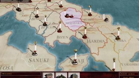 L'Invasion Mongole encore reportée