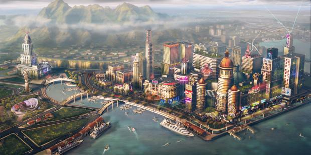 SimCity : Les joueurs de la bêta bannis pour non-report de bug ?