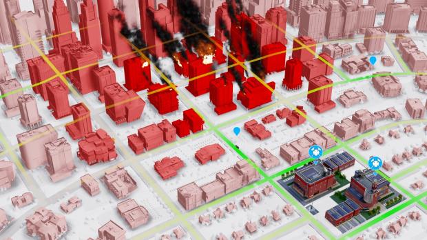 Images de SimCity