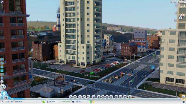SimCity sortira le 11 juin sur Mac