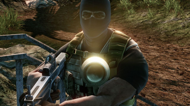 Sniper Ghost Warrior 3 en développement ?