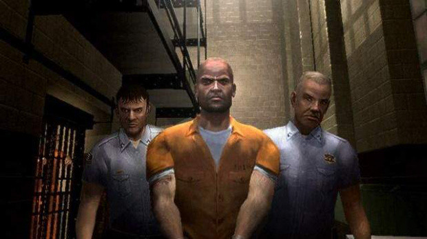 Splinter Cell 4 : Sam Fisher Agent double ?