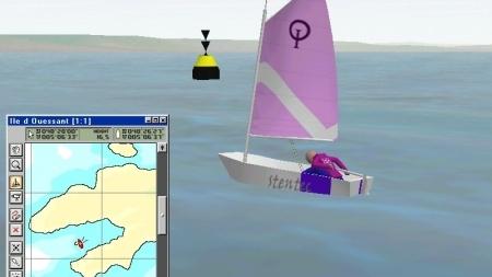 Sailsimulator 4 actualit s - Xboxygen le site consacre aux consoles xbox et xbox ...