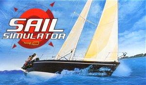 Sail Simulator 4.0