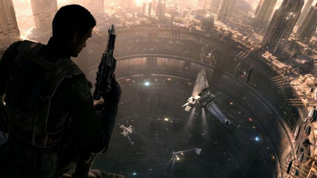 Star Wars 1313 : Développement suspendu et historique chaotique