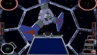 Les jeux LucasArts arrivent sur GoG