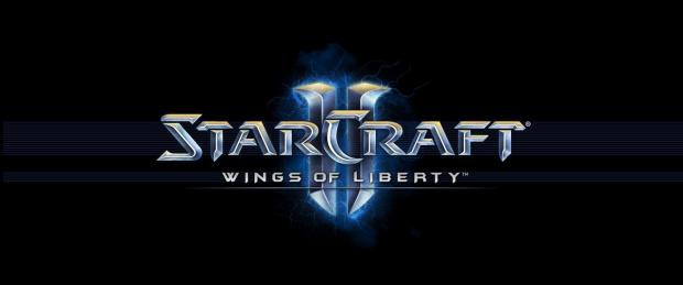 Starcraft II : Le bug Bunny