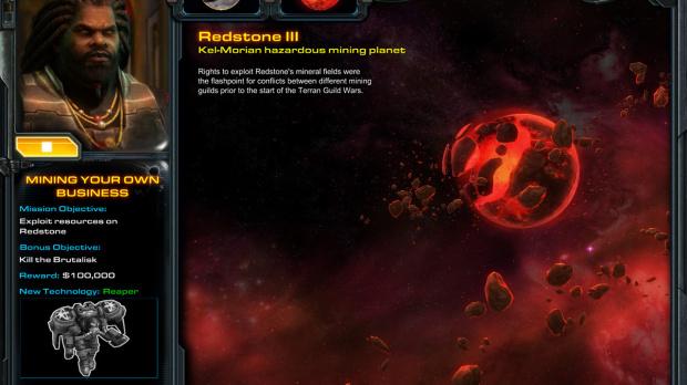 Starcraft II : Blizzard réfléchit à du pseudo-LAN