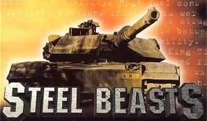 Steel Beasts