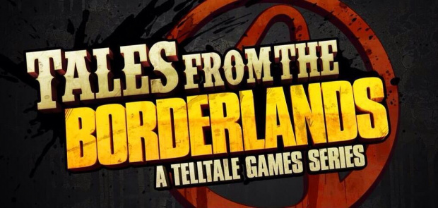 Quelques infos sur Tales From the Borderlands