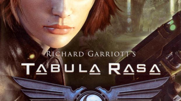 Images : Tabula Rasa