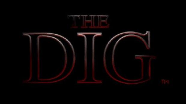 Oldies : The Dig