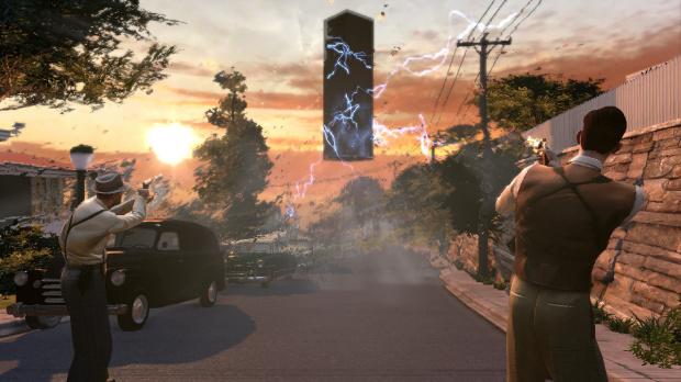 Le FPS XCOM bientôt ré-annoncé ?