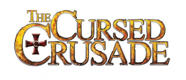 The Cursed Crusade pas si en avance que ça