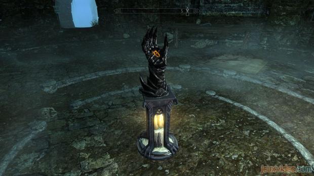 qu 234 tes de l acad 233 mie astuces et guides the elder scrolls v skyrim jeuxvideo