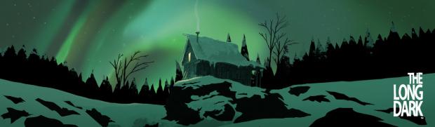 The Long Dark : Le 4e épisode arrive et s'annonce glaçant !