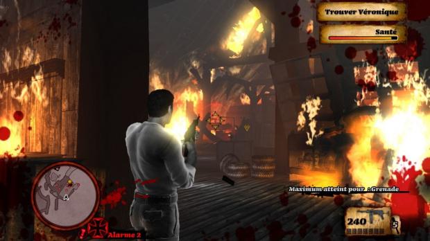 Saboteur PC : le dépannage ultime selon EA