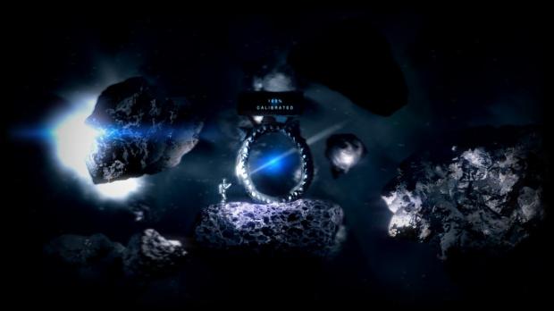 The Swapper reporté sur consoles Sony