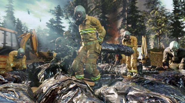 The War Z : Le créateur présente ses excuses aux joueurs