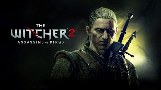 The Witcher 1 et 2 en promo à -66% sur Steam