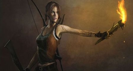 Pas de version Wii U pour le prochain Tomb Raider