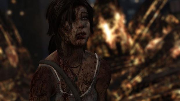 Tomb Raider: Pas de DLC solo pour l'instant