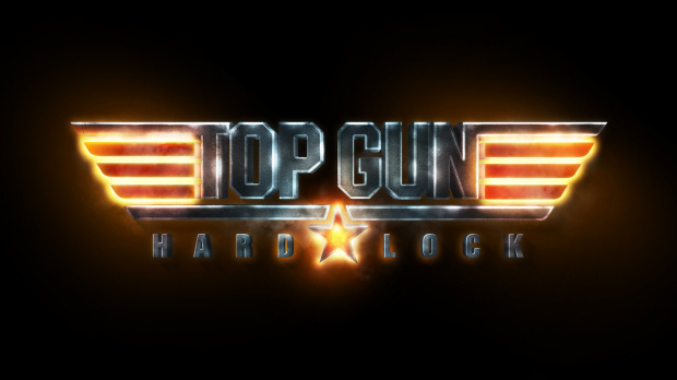 E3 2011 : 505 Games annonce Top Gun: Hard Lock