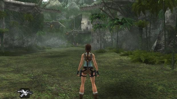 Concours Tomb Raider : la liste des gagnants