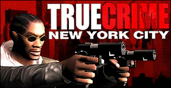 True Crime : New York City