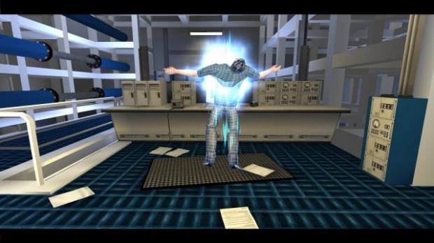 Tron 2.0 nouvelles infos, nouveaux screens, nouveaux délais