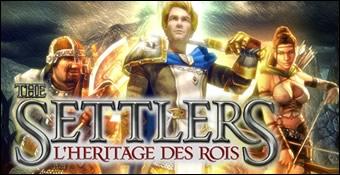 The Settlers : L'Heritage Des Rois