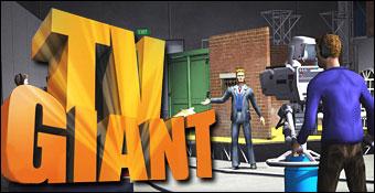 TV Giant