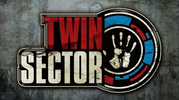 Images de Twin Sector