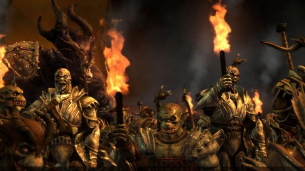 Dragon Age : Origins PC repoussé