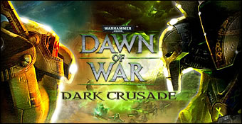 Dawn of war soulstorm cd