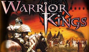 Warrior Kings