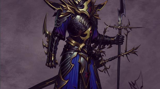 Warhammer Online : 2 nouvelles classes