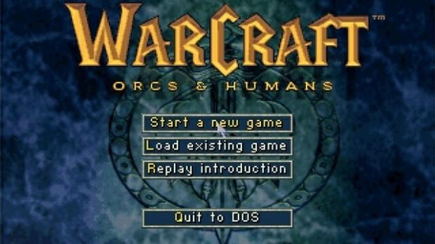 Le film Warcraft a son casting