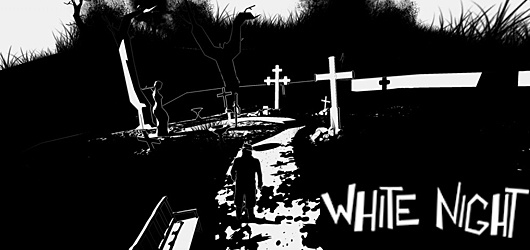 GDC 2014 - White Night
