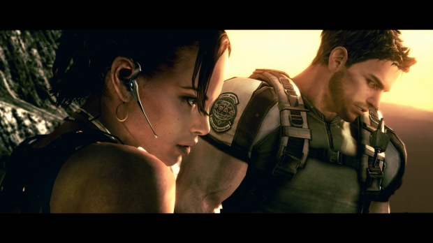 Resident Evil 5 et Dead Rising 2 passeront à Steamworks en 2015