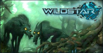 Wildstar - GC 2011