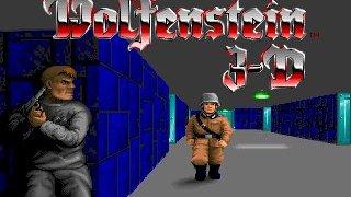 Castle of Wolfenstein adapté au cinéma (bis)