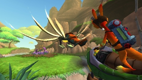 jak and daxter strategy guide pdf