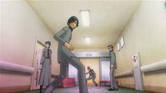 E3 2010 : 3 Shin Megami Tensei sur 3DS !