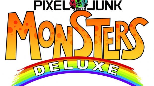 Images de PixelJunk Monsters Deluxe