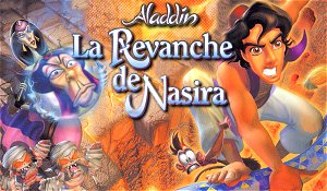 NASIRA REVANCHE TÉLÉCHARGER LA ALADDIN PC DE
